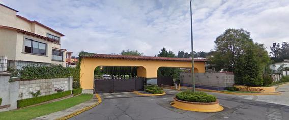 Inversión Vía Remate Bancario Alvaro Obregón Cdmx.