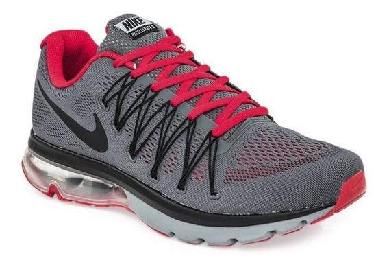 Zapatillas Nike Excellerate 5 Hombre