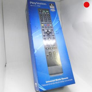 Universal Media Remote *ps4*