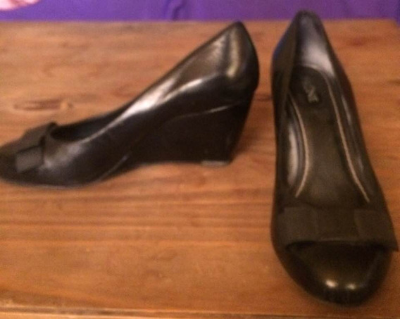 Zapatos Nro 40