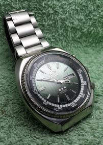 Relógio Orient Automático King Diver