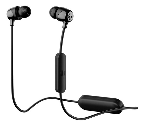 Audifonos Bluetooth Jib Wireless - Skullcandy