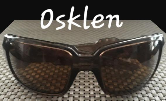 Óculos Feminino Osklen - Original
