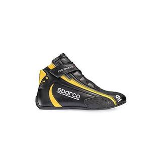 Sparco 00121148NRGI Shoes