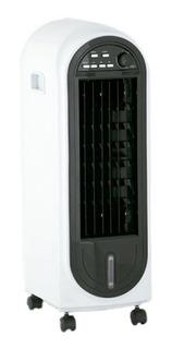 Enfriador Aire Ac500wh 3-1 70 W