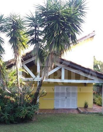 Sitio - Vila Nova - Ref: 59518 - V-59518