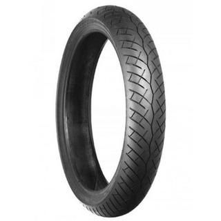 Neumatico 100/80/17 Bridgestone Bt 45 Battlax En Fazio