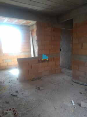 Apartamento Em Birite - 4104