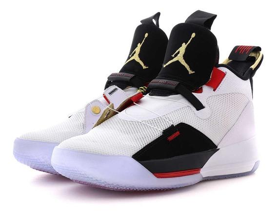 Zapatillas Jordan Xxxiii