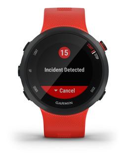 nueva estilos 23678 6d0d1 Reloj Para Correr Garmin - Joyas y Relojes en Mercado Libre ...