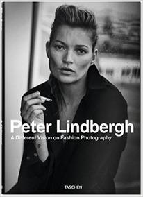 Peter Lindbergh - Taschen