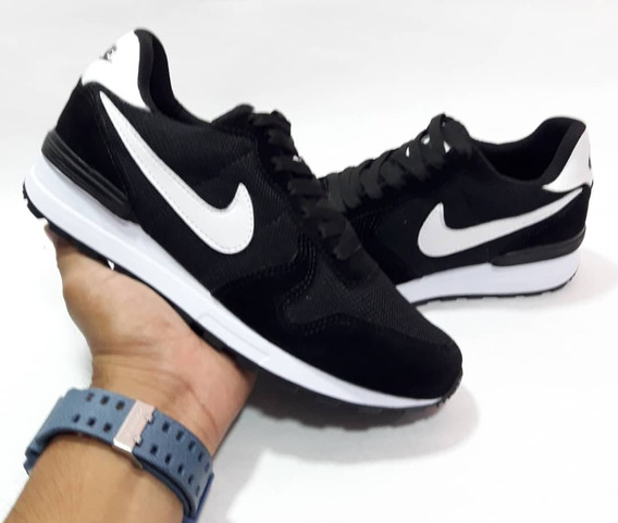 Zapatos Deportivo Nike Varios Modelos!! Moda Colombiana