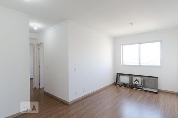 Apartamento Para Aluguel - Paulicéia, 2 Quartos, 52 - 892993152