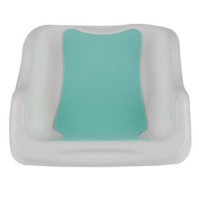 Assento Para Banheira Rígida Ixap0342 - Burigotto