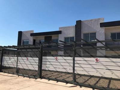 Departamentos En Mendoza Para Inversores - Mendoza Capital