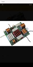 Divisor De Frequencia De 1150 Wrms
