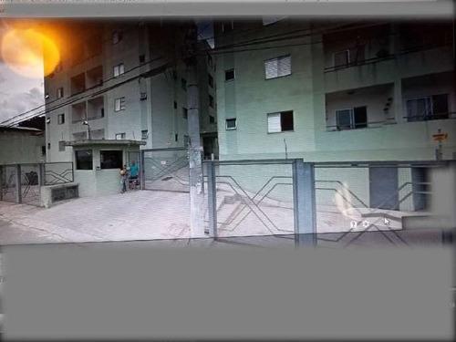 Apartamento - Ref: 00012061