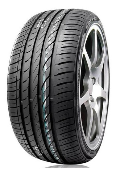 Pneu Ling Long Aro 17 185/35r17 82v Green-max Extra Load