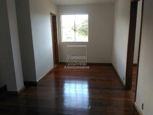 Imagem 1 de 5 de Casa - Valparaiso - Ref: 4835 - V-4835