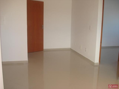 Apartamento No Bairro Ingleses Do Rio Vermelho Em Florianópolis Sc - 297
