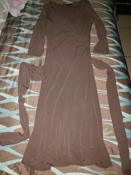 Bonito Vestido Bcbgmaxazria Talla S