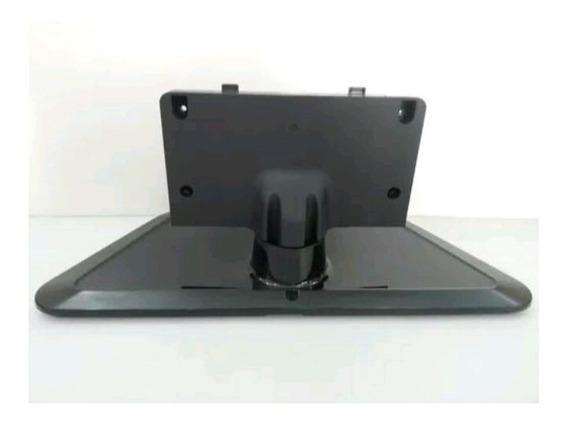 Base+suporte Tv Lcd Lg