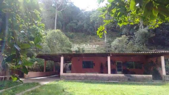Venda Chácara / Sítio Rural Santa Isabel Santa Isabel R$ 398.000,00 - 32981v