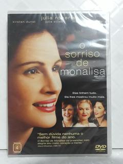 BAIXAR SORRISO MONALISA DE O O FILME