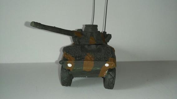 Miniatura Militar Cascavel