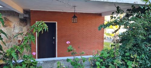 Casa En Centro De Pan De Azúcar