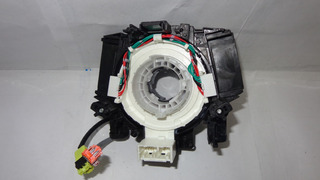 Cinta Reloj Espiral Airbag Nissan Tiida Murano