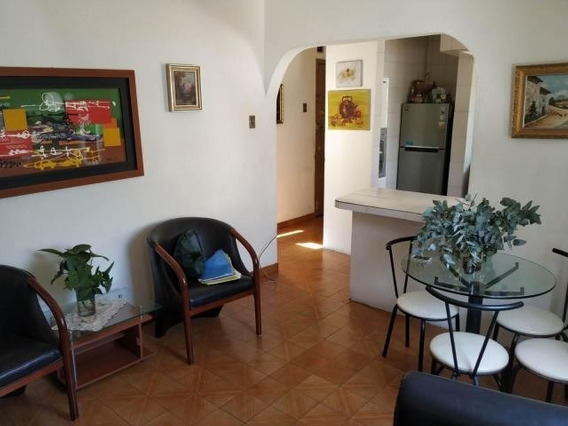 Apartamento Venta Las Acacias Rentahousemanzanares