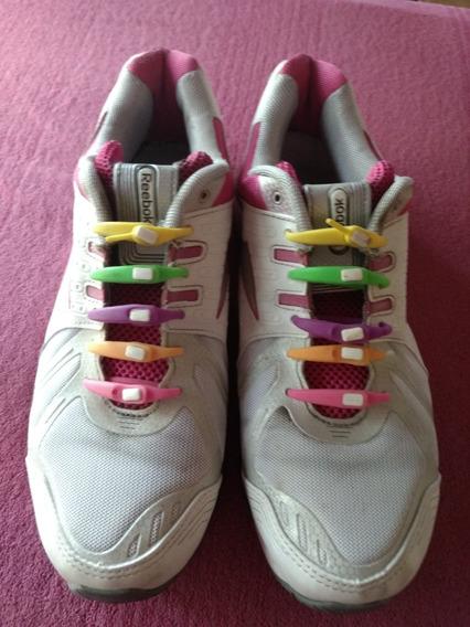 Zapatillas Reebok Hermosas