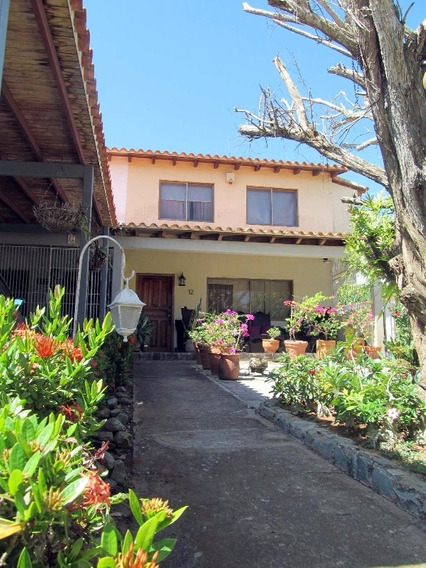 Margarita. Townhouse. Yaque Alto C.c.