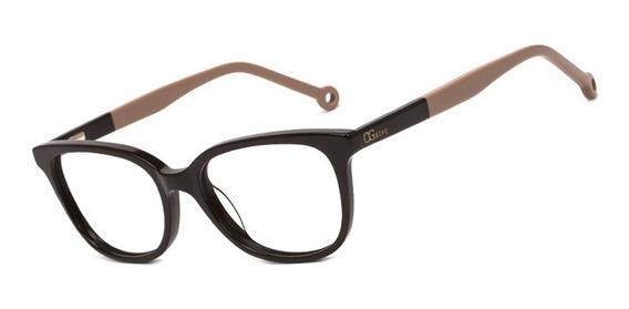 Armação Infantil Oculos Ogrife Og 1127-i Tamanho P Original