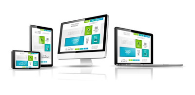 Criação Website Completo Profissional Responsivo +hospedagem