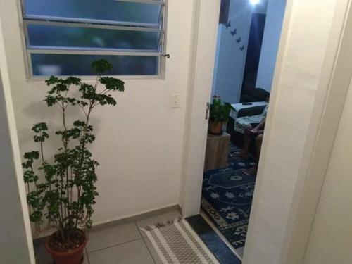 Apartamento - Ap00471 - 69342782