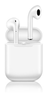 Auriculares Bluetooth Tws I11 AirPods iPhone/android