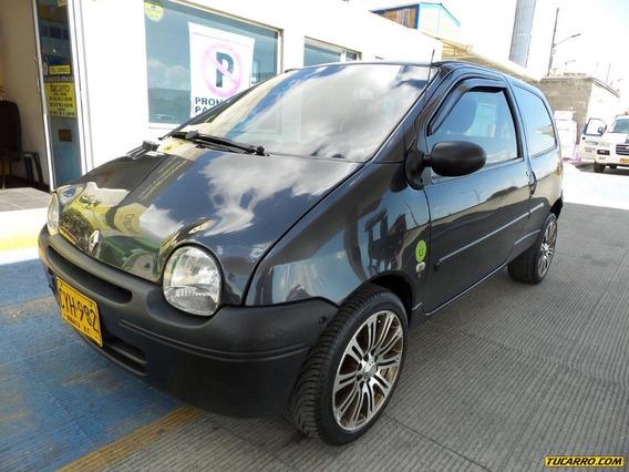 Renault Twingo Mt 1.2