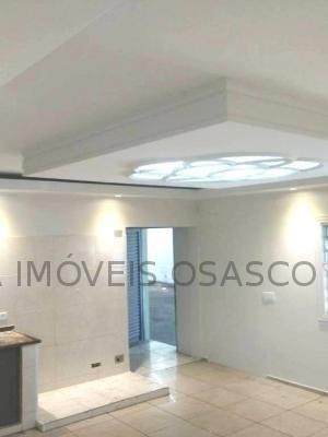 Ref.: 8659 - Galpao Em Osasco Para Venda - V8659