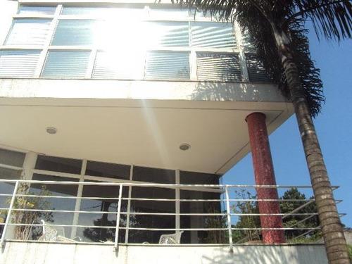 Casa À Venda, 415 M² Por R$ 2.399.000,00 - Parque Dos Príncipes - São Paulo/sp - Ca5303