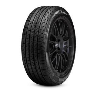 Llantas 225/45r18 Pirelli Cinturato P7 All Season Plus 95v X