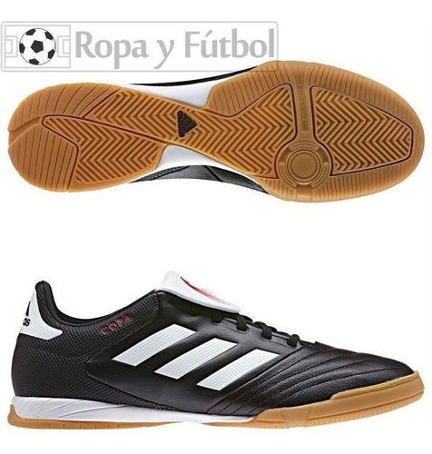Zapatillas adidas Copa 17.3 - Para Losa - 100% Originales !!