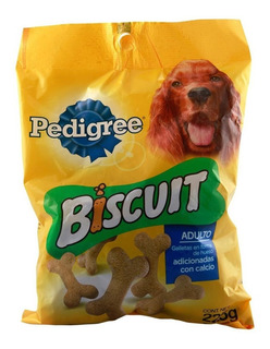 Pedigree® Biscuits 225gr