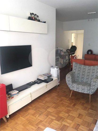 Apartamento-são Paulo-jardim América | Ref.: 57-im383699 - 57-im383699