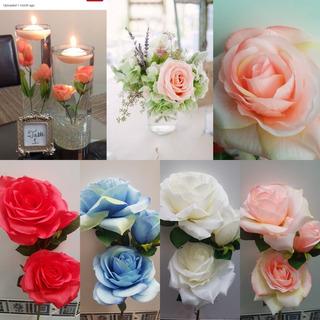 Arreglos Florales Artificiales Grandes En Mercado Libre