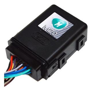 Repuesto Modulo Central Alarma Moto X28 Linea M20 Presencia