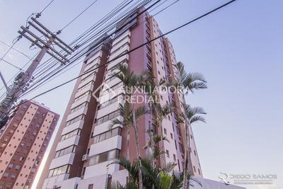 Apartamento - Petropolis - Ref: 262695 - L-262695