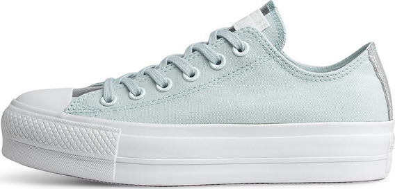 Tenis All Star Converse Flatform Ct12940003