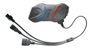 Auriculares E Intercomunicadores Bluetooth De